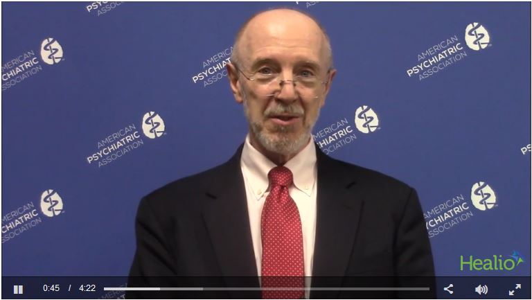 Frank Yeomans, MD, PhD, Publications
